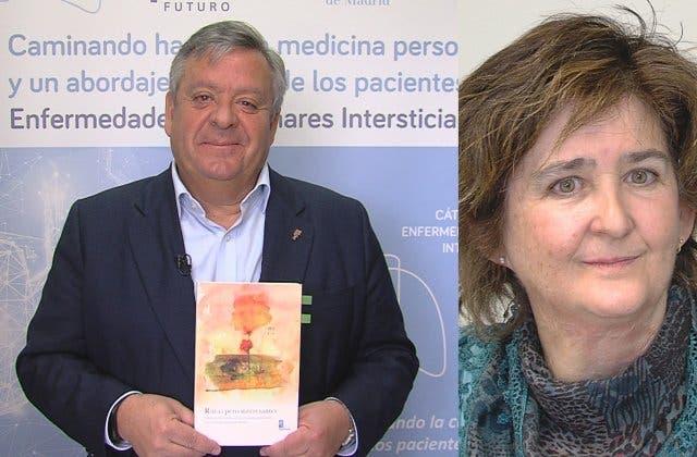 Linfangioleiomiomatosis-libro-testimonio